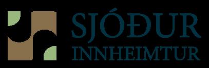 Sjóður innheimtur